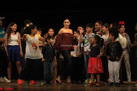 Alia Bhatt at Strut – The Dancemakers 12.JPG