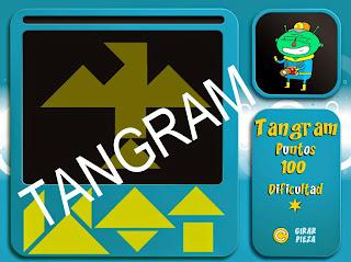 http://www.educapeques.com/los-juegos-educativos/juegos-de-memoria-logica-habilidad-para-ninos/portal.php?contid=209&accion=listo