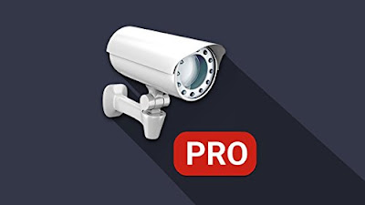 TinyCam PRO Apk for Android (paid) Download