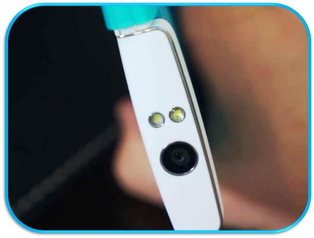 Best Camera Popular Mobile Phone