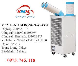 may-lanh-di-dong-sac-4500