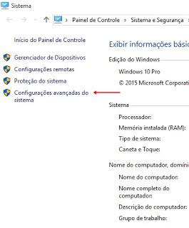 Como deixar o Windows 7, 8, 8.1, 10 100% mais rápido ( sem programas )
