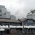 Lukavac: Radnik Sisecama tragično stradao padom u mlin