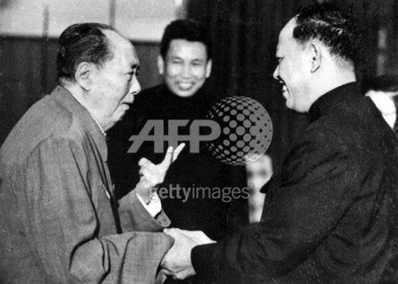 Pol+Pot+-+Ieng+Sary+-+Mao+Zedong+(AFP).jpg