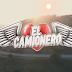 """TVN apela a la nostalgia en promo de """"El Camionero"""""""