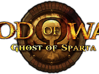 Setting God Of War Ghost Of Sparta PPSSPP Anti Lag