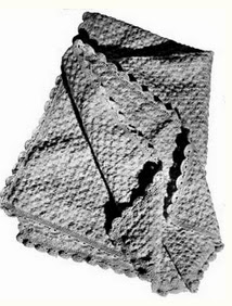 http://translate.googleusercontent.com/translate_c?depth=1&hl=es&rurl=translate.google.es&sl=en&tl=es&u=http://www.freevintagecrochet.com/free-baby-blanket-pattern/coats226/crocheted-baby-blanket&usg=ALkJrhgBFT28DgkMGJEHcHcHJdG-QwGWgw