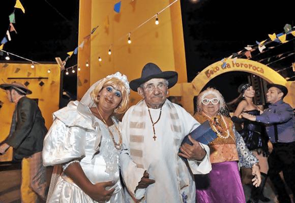 Festa-casamento-Joanina