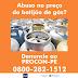 Abuso no preço do gás de cozinha? Denuncie ao Procon-PE