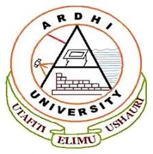 7 Job Opportunities at Ardhi University