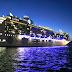 Comienza el primer World Cruise de 118 noches de MSC Cruceros
