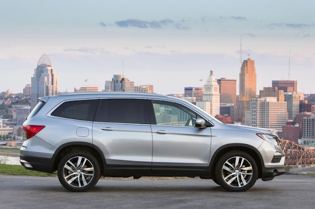 Best 8 Seater Suv >> Best 8 Seater Suv The Advantages Of Suvs