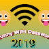 Funny Wifi Passwords Names 2019