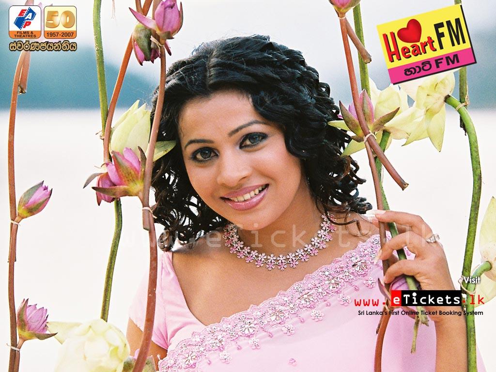 Sri Lankan Girlsceylon Hot Ladieslanka Sexy Girl -8455