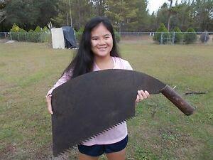 Maebiki Nokogiri Whale-Back Saw