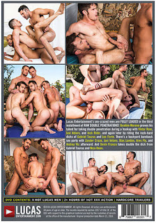 http://www.adonisent.com/store/store.php/products/raw-double-penetrations-3-