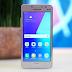 Cara Screenshot Samsung Galaxy J2 Prime Tanpa Aplikasi Tambahan