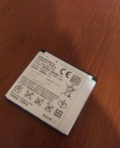 H-deck 117 cm descarga lateral 742-0644 cuchillos exterior MTD por ejemplo, 800er serie