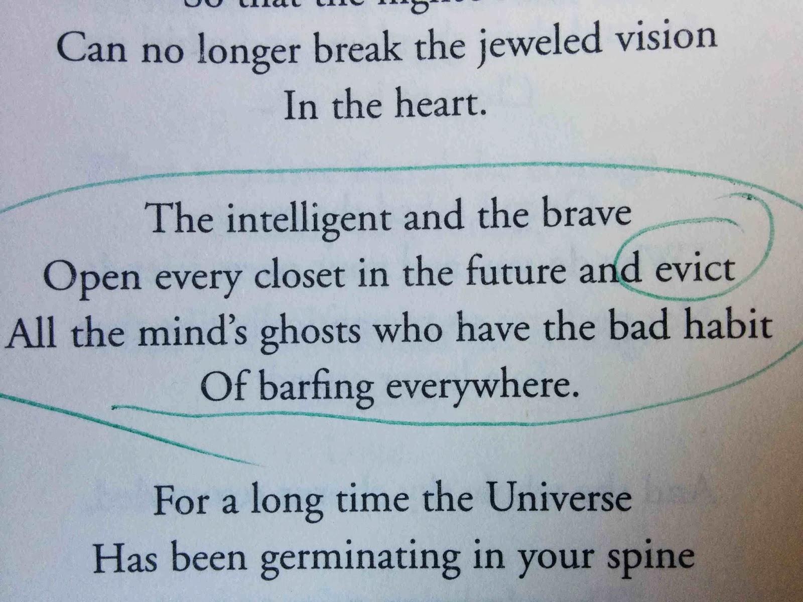 hafiz poem - photo #32
