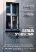 Download Film Berlin Syndrome (2017) BRRip Subtitle Indonesia