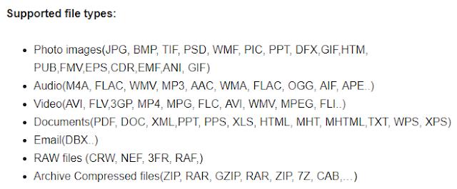FileViewPro + Crack + License Serial Key Free Download