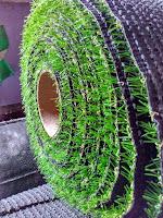 jual rumput sintetis di sawangan depok