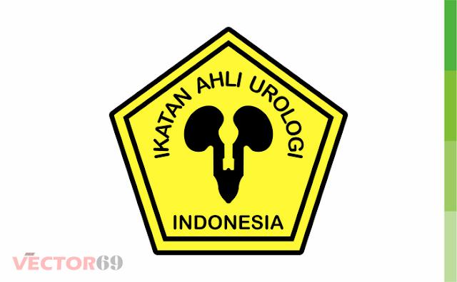 Logo IAUI (Ikatan Ahli Urologi Indonesia) - Free Download Vector File CDR (CorelDraw) X4