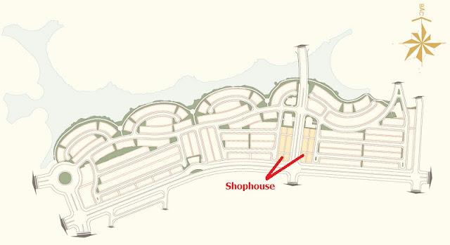 v--tri-shophouse-vinhomes-thang long