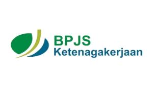 Lowongan Kerja BPJS Ketenagakerjaan Maret 2018