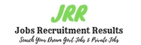 Govt Jobs Notification Recruitment Results Apply Online