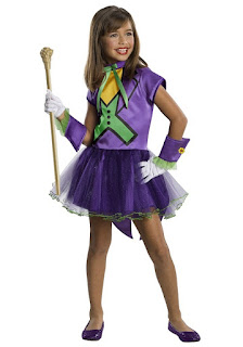 halloween-costumes-for-teenage-girls