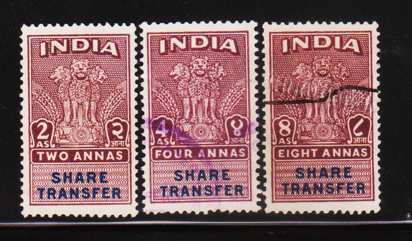 heritage of indian stamps site india share transfer
