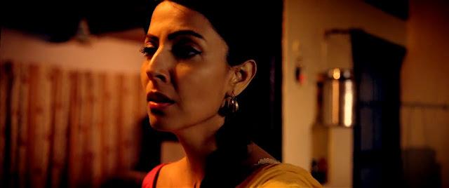 Mahi NRI (2017) Full Punjabi Movie Free Download