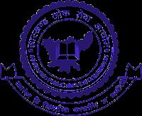 Jharkhand, Public Service Commission, JPSC, Graduation, Civil Judge, PSC, freejobalert, Latest Jobs, jpsc logo
