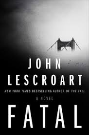 https://www.goodreads.com/book/show/27274383-fatal?from_search=true