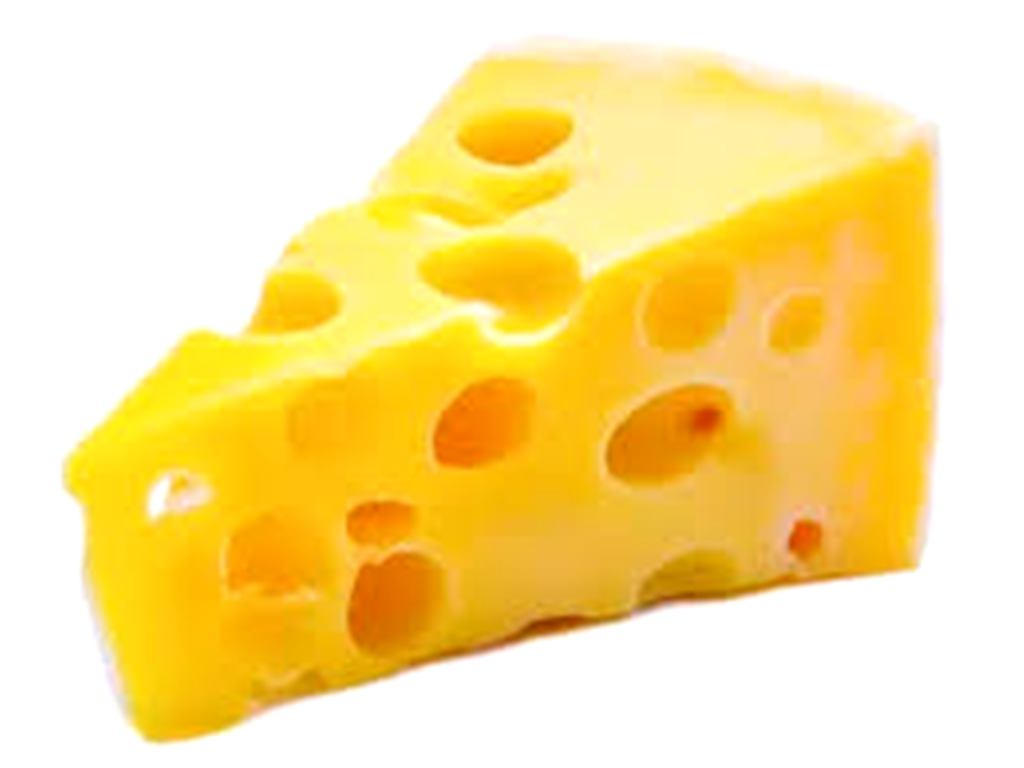 Mengapa Keju Memiliki Warna Kuning Inilah Alasannya Berbagi Rautan Merupakan Salah Satu Makanan Fermentasi Yang Banyak Manfaat Baik Bagi Tubuh Selama Tidak Dikonsumsi Secara Berlebihan