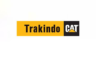 Lowongan Kerja Terbaru TRAKINDO CAT 2019