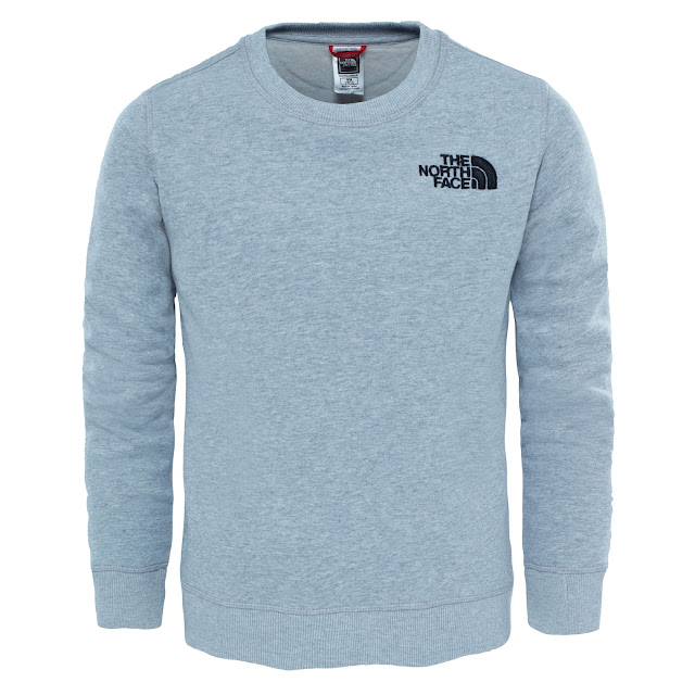 https://www.whizzkid.com/collections/boys/products/t92uacdyx-grey-the-north-face-drew-peak-crew-l-grey-htr