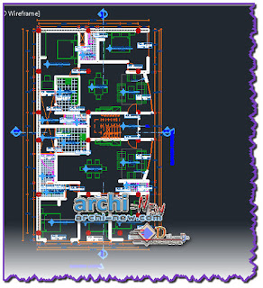 download-autocad-cad-dwg-file-multifamily-apartment-house