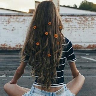 cabelo-para-foto-tumblr