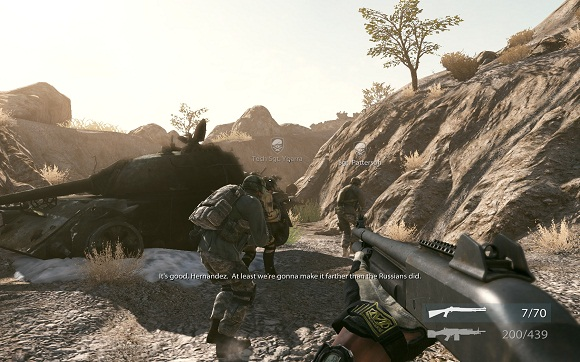medal-of-honor-pc-screenshot-gameplay-www.ovagames.com-1