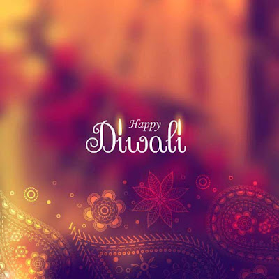 Happy Diwali Wishes 2018 for Family