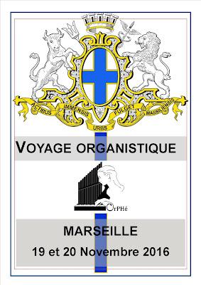 http://organistes34marseille2016.blogspot.fr/
