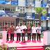 Tahun 2019, Pemerintah Bangun 300 Rumah Susun, 45 di Jawa Timur