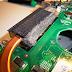 Cara Ampuh Agar Laptop Tidak Mengalami Overheat
