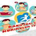 Soal Latihan Penilaian Akhir Semester Kurikulum 2013 Revisi Tahun 2016