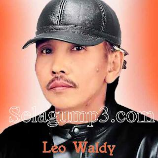 Update Terbaru Dangdut Terbaik Leo Waldy Full Album Mp3 Terpopuler
