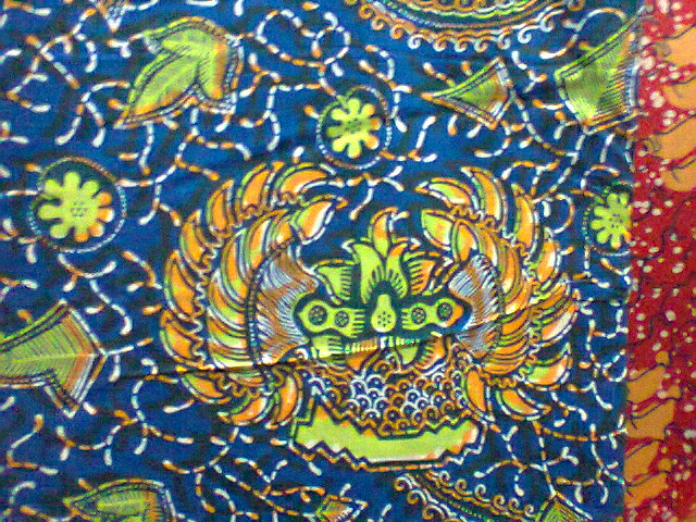 printafricangh: African print fabrics -Names and Meaning