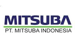 Lowongan Kerja PT.Mitsuba Tangerang Bekasi