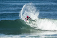 quiksilver pro france 2018 16 ferreira_i0481QuikRoxyFRA18poullenot_mm